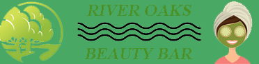 River Oaks Beauty Bar