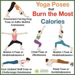 yoga-poses-that-burn-the-most-calories